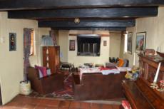 3 Bedroom Farm for sale in Rheenendal 1027094 : photo#8