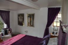3 Bedroom Farm for sale in Rheenendal 1027094 : photo#11