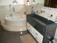 3 Bedroom House for sale in Magalies Golf Estate 1027126 : photo#25
