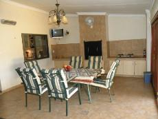 3 Bedroom House for sale in Magalies Golf Estate 1027126 : photo#3