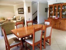 3 Bedroom House for sale in Magalies Golf Estate 1027126 : photo#6