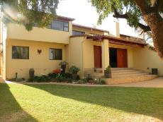 3 Bedroom House for sale in Magalies Golf Estate 1027126 : photo#29
