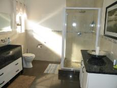 3 Bedroom House for sale in Magalies Golf Estate 1027126 : photo#24