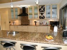 3 Bedroom House for sale in Magalies Golf Estate 1027126 : photo#7
