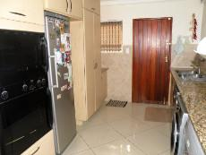3 Bedroom House for sale in Magalies Golf Estate 1027126 : photo#10