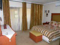 3 Bedroom House for sale in Magalies Golf Estate 1027126 : photo#16