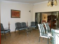 3 Bedroom House for sale in Magalies Golf Estate 1027126 : photo#13