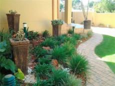 3 Bedroom House for sale in Magalies Golf Estate 1027126 : photo#5