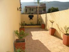 3 Bedroom House for sale in Magalies Golf Estate 1027126 : photo#31