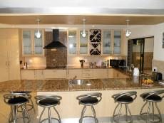 3 Bedroom House for sale in Magalies Golf Estate 1027126 : photo#2