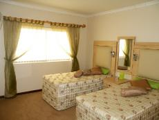 3 Bedroom House for sale in Magalies Golf Estate 1027126 : photo#23