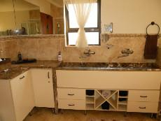 3 Bedroom House for sale in Magalies Golf Estate 1027126 : photo#20