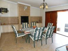 3 Bedroom House for sale in Magalies Golf Estate 1027126 : photo#12