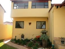 3 Bedroom House for sale in Magalies Golf Estate 1027126 : photo#30
