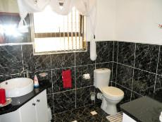 3 Bedroom House for sale in Magalies Golf Estate 1027126 : photo#14