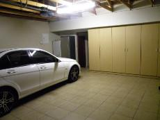3 Bedroom House for sale in Magalies Golf Estate 1027126 : photo#28