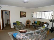3 Bedroom House for sale in Magalies Golf Estate 1027126 : photo#21