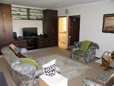 3 Bedroom House for sale in Magalies Golf Estate 1027126 : photo#22