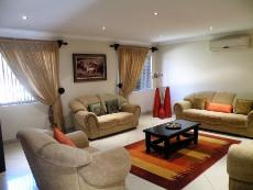 3 Bedroom House for sale in Magalies Golf Estate 1027126 : photo#4