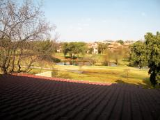 3 Bedroom House for sale in Magalies Golf Estate 1027126 : photo#27