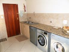 3 Bedroom House for sale in Magalies Golf Estate 1027126 : photo#9