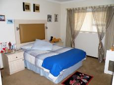 3 Bedroom House for sale in Magalies Golf Estate 1027126 : photo#26