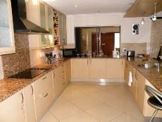 3 Bedroom House for sale in Magalies Golf Estate 1027126 : photo#8