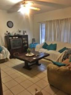 3 Bedroom House for sale in The Reeds 1027575 : photo#8