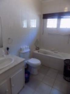 3 Bedroom Townhouse for sale in Aquapark 1027590 : photo#8