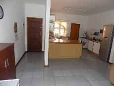 3 Bedroom Townhouse for sale in Aquapark 1027590 : photo#10
