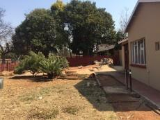 3 Bedroom House for sale in Casseldale 1027787 : photo#2