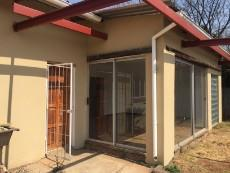 3 Bedroom House for sale in Casseldale 1027787 : photo#3