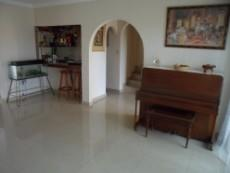 3 Bedroom House for sale in Mulbarton 1027935 : photo#10