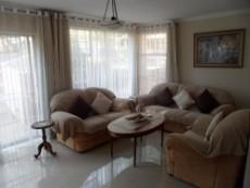 3 Bedroom House for sale in Mulbarton 1027935 : photo#12