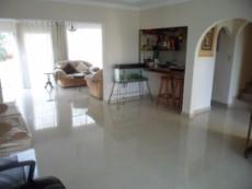 3 Bedroom House for sale in Mulbarton 1027935 : photo#4