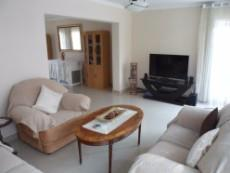 3 Bedroom House for sale in Mulbarton 1027935 : photo#8