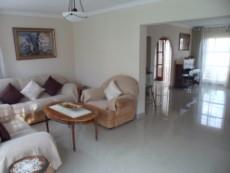 3 Bedroom House for sale in Mulbarton 1027935 : photo#11