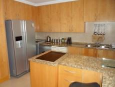 3 Bedroom House for sale in Mulbarton 1027935 : photo#16