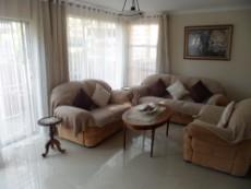 3 Bedroom House for sale in Mulbarton 1027935 : photo#7