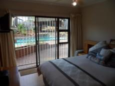 3 Bedroom House for sale in Mulbarton 1027935 : photo#18