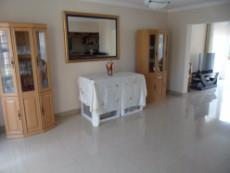 3 Bedroom House for sale in Mulbarton 1027935 : photo#6