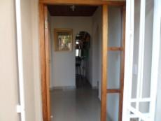 3 Bedroom House for sale in Mulbarton 1027935 : photo#9