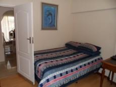 3 Bedroom House for sale in Mulbarton 1027935 : photo#23
