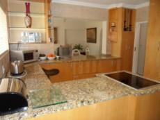 3 Bedroom House for sale in Mulbarton 1027935 : photo#15