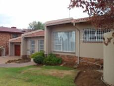 3 Bedroom House for sale in Mulbarton 1027935 : photo#3