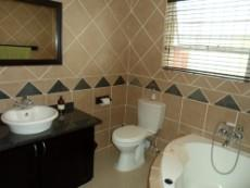 3 Bedroom House for sale in Mulbarton 1027935 : photo#20