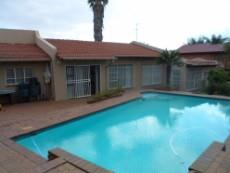 3 Bedroom House for sale in Mulbarton 1027935 : photo#1