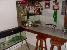 3 Bedroom House for sale in Mulbarton 1027935 : photo#5