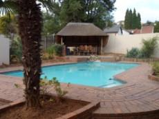 3 Bedroom House for sale in Mulbarton 1027935 : photo#2