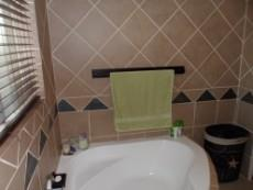 3 Bedroom House for sale in Mulbarton 1027935 : photo#21